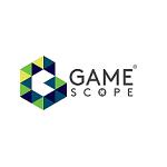 eAmbassador Game Scope